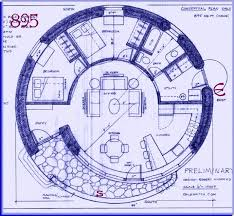earthbag house plans. Round House Plans Best Of Fascinating Earthbag Free Ideas Idea Home