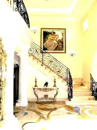 staircase wall decor stairway wall decor stairway wall decorating ideas stair wall decorating ideas staircase wall