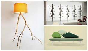 nature inspired furniture. gallery of stunning nature furniture design h22 in home remodel inspiration with inspired