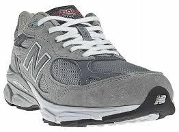 new balance walking shoes. your guide to new balance men\u0027s running shoes walking