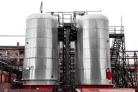 Sulfuric Acid Storage Tank Design Chemical Storage Tank A Complete Buying Guide