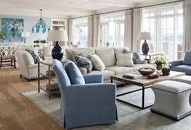 Mirror Tiles For Table Decorations Beach House Interior Colors Ceramic Wall Tiles Decor Shelves For Sea 99