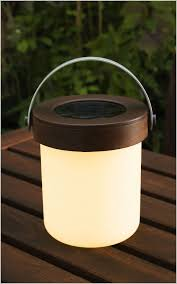 ikea outdoor lighting. A Guide On Ikea Outdoor Lights Solar Best Choices Lighting H