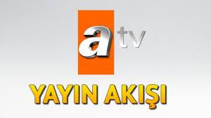 ATV yayın akışı 9 Şubat 2021 Atv'de bugün ne var? Atv yayın akışı ATV canlı  izle - TeknoGaste