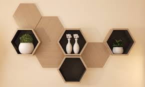 20 best floating shelves that instantly