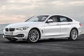 bmw 2015 5 series white. bmw 5 series bmw 2015 series white r