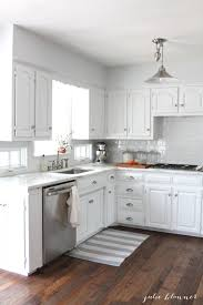 Small Picture The Risks Benefits of Marble Countertops