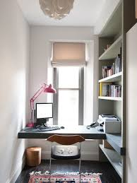 home office built in ideas. Lovely Built In Office Desk Ideas Best Home Design Remodel Pictures E