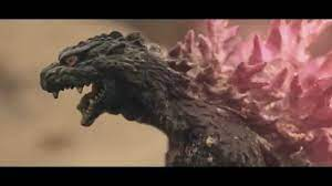 The Siam Godzilla - มหาวิบัติก็อตซิลล่าถล่มไทย ! หนังสั้น [FUTVstudio] -  YouTube