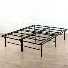 Twin Deluxe Full Xl Bed Frame With Storage N – familyinitiative
