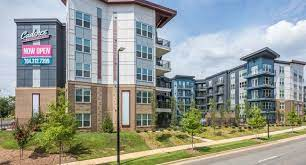 Hi ashlee t., we appreciate your honest feedback, as we are always looking for ways to improve. Cadence Music Factory Apartments 60 Reviews Charlotte Nc Apartments For Rent Apartmentratings C