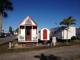 tiny house reviews. Home Decor Large-size News Tiny House Community Maps Blog Reviews Calendar Zoning Elaines.