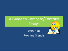 Types of Writing Mrs  Dotson    ppt download Allstar Construction
