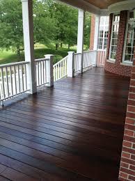 deck paint colorsFactors to consider while choosing exterior paint colors deck