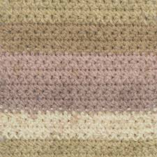 Caron Cakes Color Chart Caron Cotton Cakes Yarn Rose Whisper Yarnspirations