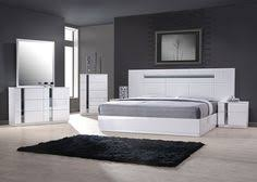 modern italian bedroom furniture.  Bedroom Stunning Modern Italian Bedroom Furniture Ideas Inside T