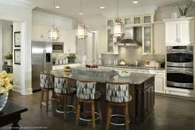 kitchen islands lighting. Simple Modern Kitchen Island Lighting Islands