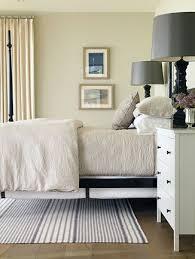 stunning white lacquer nightstand furniture. White Dresser And Nightstand Great Hemling Interiors 16 Stunning Lacquer Furniture