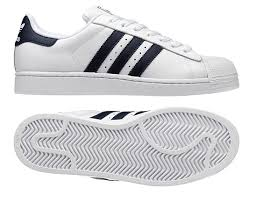 adidas shoes logo png. most popular adidas shoes logo png