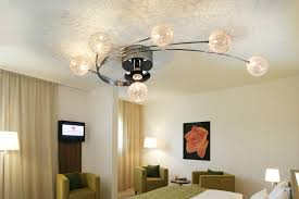 amazing of chandelier lights for small living room living