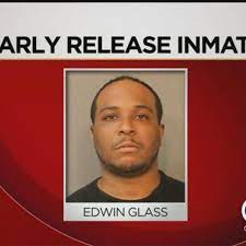 Man rearrested after getting out of jail with state's Early Release prison  | News | wfsb.com