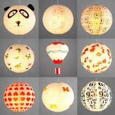 childrens pendant lighting. Kids Ceiling Light Shades With Pair Of Childrens Bedroom Nursery For Bedrooms Unforgettable Photo Ideas Bathroom Pendant Lighting O