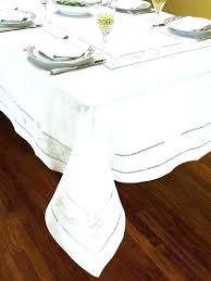 french table linens linen tablecloth reviews table linen cloth french table linens striped rustic linen tablecloth french table linens