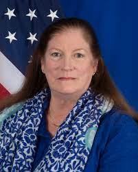 Jeanne Maloney - Wikipedia