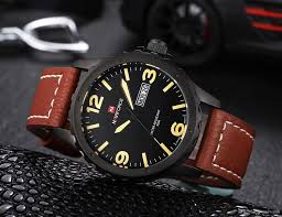 new fashion men watches naviforce military sport watches men the company specializes in all kinds of brand watches men watches ladies watches fashion casual watches children watches students welcome to buy