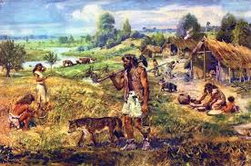 neolithic revolution a turning point in history global  libcom org blog climate class neolithic