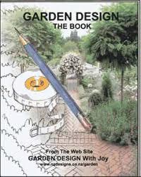 Small Picture Garden Design Books Pdf Container Gardening Ideas