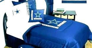 dallas cowboys comforter set – kinogold.co