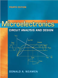 Electronic Circuit Analysis And Design 2nd Edition Pdf Pdf Microelectronics Circuit Analysis And Design By Donald