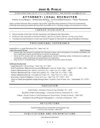 Sample Attorney Resume Solo Practitioner Best of Sample Resume For Attorney Attorney Resume Samples Inside Keyword