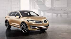 2018 lincoln reviews. fine reviews 2018 lincoln mkx front inside lincoln reviews