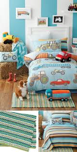 41 best Baby/kids bed linen images on Pinterest | Baby crib ... & Bed linen & soft furnishings specialist Cottonbox is Australia's favourite online  bedding store. Quality textile products like quilt cover sets, cushions, ... Adamdwight.com