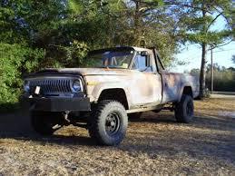 1974 jeep j20 vehiclepad 1974 jeep j20 1974 jeep j20 parts my 1974 jeep j20 pickup