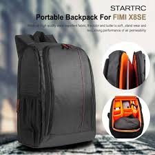 [Tex] Photography Backpack Waterproof Bag For Xiaomi <b>FIMI X8se</b> ...