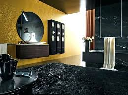 gold bathroom rug sets gold bathroom rug sets gold bath rug sets white bath rug sets