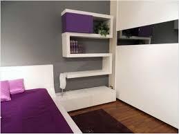 Purple And Gray Bedroom Purple Modern Master Bedroom With 15 Ravishing Purple Bedroom