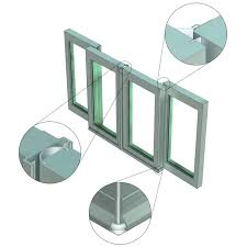 andersen sliding door parts medium size of shield patio door screen sliding screen door parts how