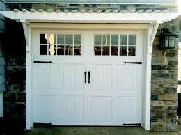 garage doors njTopRated Garage Door Company Serves Cities Throughout Northern
