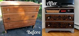 renovating furniture ideas. Diy Old Furniture Restoration Ideas How To Refinish Antique Wood Thanks Renovating Ooshirts.club
