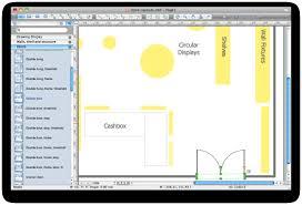 store floor plan design. Floor Plan Design App Beautiful Store Layout Software 4