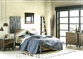 Industrial style bedroom furniture Minimalist Modern Industrial Style Furniture Industrial Style Bedroom Furniture Modern Industrial Bedroom Furniture Vintage Industrial Bedroom Furniture Modern Industrial Style Furniture Guvenliwebco