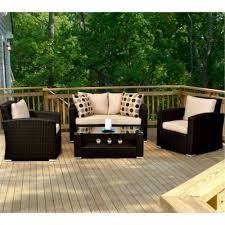 green wicker furniture cushions relax outdoor wicker chair astonishing brown wicker patio set image of diy pottery barn outdoor furniture