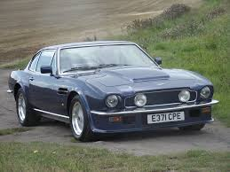 aston martin v8. 1977 aston martin v8 vantage : classic cars | drive away 2day