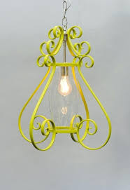 colorful light fixtures colorful light fixtures to brighten any room colored glass hanging light fixtures colorful light fixtures