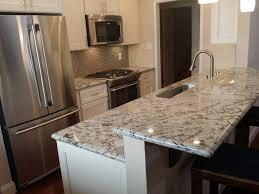 marble and granite granite countertops ft granite countertop granite kitchen countertops cost per square foot granite worktops colours