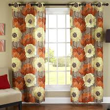 Types Of Curtains For Living Room Some Types Of Living Room Curtains Drapes For Large Windows
